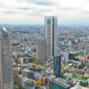 東京の成功報酬の探偵事務所6選【口コミもあり】